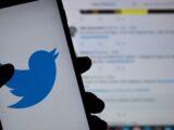 سیاست توئیتر در دیپ فیک