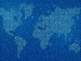 اقتدارگرایی دیجیتال و کاهش آزادی اینترنت برای نهمین سال متوالی
