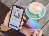 دسترسی سایر سیستمهای پرداخت به NFCدر iOS