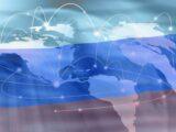 اهداف نظارتی قانون جدایی روسیه از اینترنت