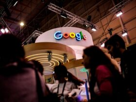 گوگل خطمشی درج تبلیغات سیاسی آنلاین را تغییر میدهد