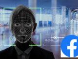 فیسبوک ابزار هوش مصنوعی برای سیستم تشخیص چهره می سازد