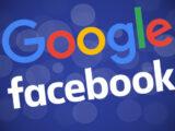 اتهام بازار داغ برده داری آنلاین به فیس بوک و گوگل