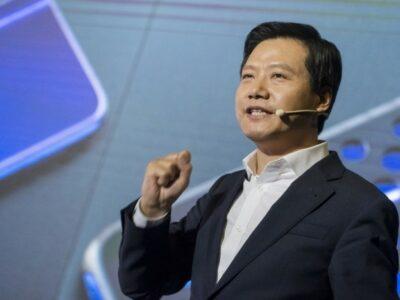گوشیهای 2020 شیائومی بالای 250 یورو مجهز به 5G