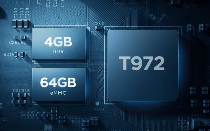 رونمایی از دو تلویزیون هوشمند شیائومی Mi TV 5 و Mi TV 5 Pro