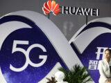 مشکل جدید هواوی : تردید آلمان در مورد همکاری در شبکههای 5G