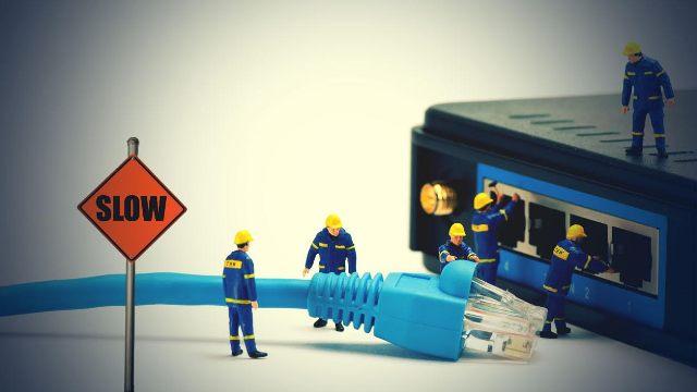 با اتمام مهلت اپراتورها، مشکل کیفیت اینترنت حل نشد؟