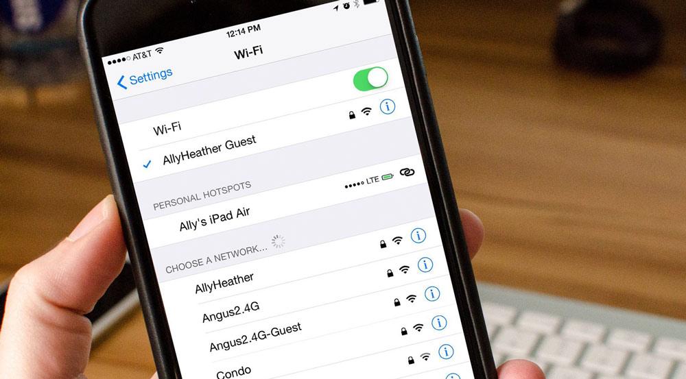 عملکرد iOS 13.2 در آیفون 6s و 6s پلاس