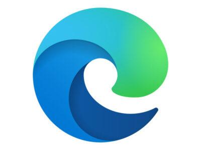 رونمایی مایکروسافت از لوگوی مرورگر اج متفاوت از اینترنت اکسپلورر
