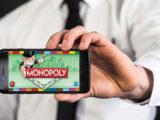 کاربران iOSو اندروید میتوانند برای بازی مونوپولی پیش ثبتنام کنند