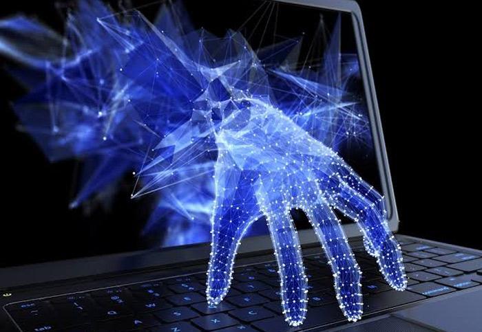 تمرکز بر خنثی سازی تهدیدات سایبری چین و کره شمالی