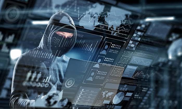 اولین رزمایش سایبری مشترک چه روزی به پایان می رسد؟