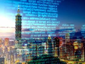 برگزاری اولین رزمایش مشترک سایبری جهان توسط آمریکا و تایوان