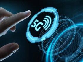 امریکا، چین، ژاپن و کره چهار ضلع تسخیر کننده اینترنت 5G