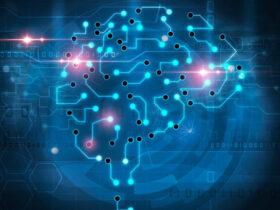 رهبران فنآوری دستورالعملهای اخلاقی برای استفاده از هوش مصنوعی در ارتش ارائه دادند