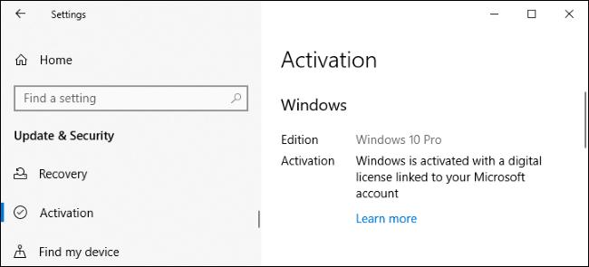 ارتقا دادن ویندوز|ارتقا ویندوز 7 و 8 به ویندوز 10 به صورت رایگان