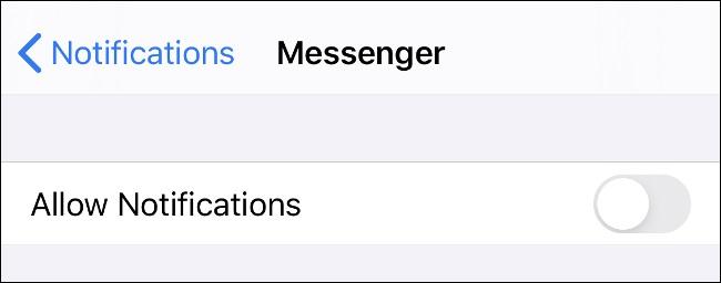 آیپد آیفون اپلیکیشن
