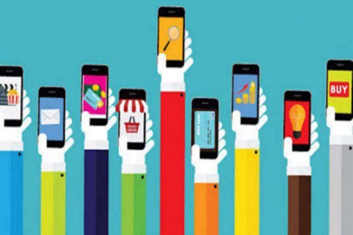 10 ترند بازار موبایل