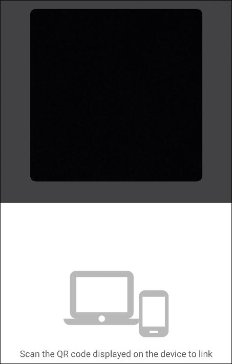 اپلیکیشن پیام رسان Signal