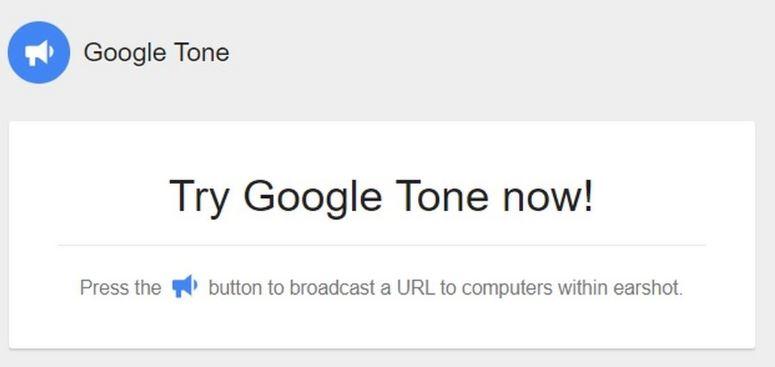 بهترین افزونه های Google Chrome