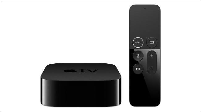 اتصال مستقیم ایرپاد Airpods به Apple TV