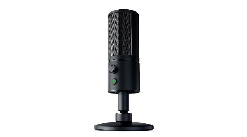 بهترین میکروفون های یو اس بی USB